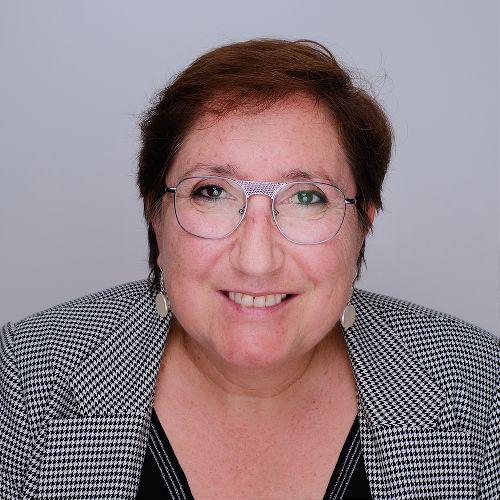 FrancescaSapena-SecretariaAdministracio