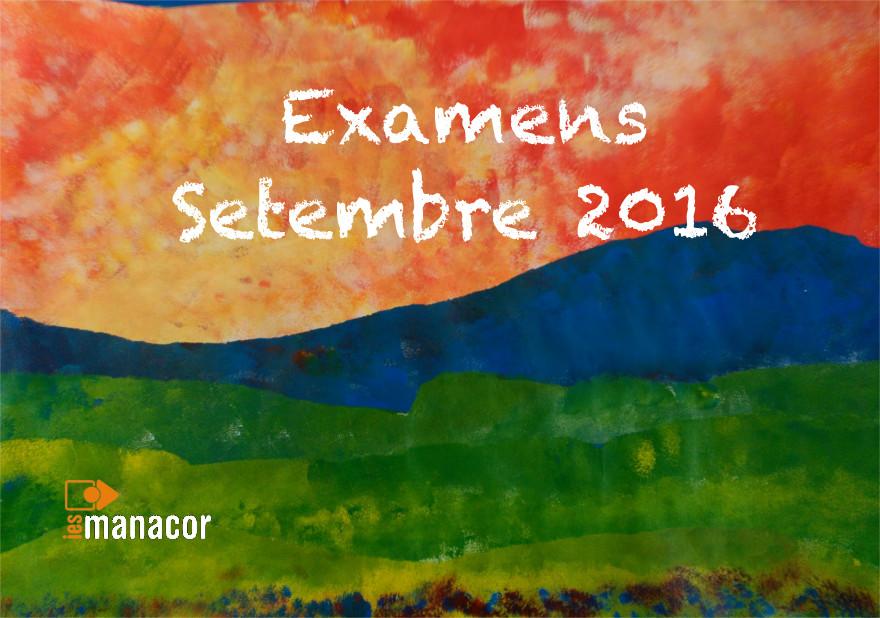 ex_setembre-2016