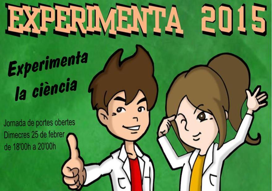 cartell-2015-experimenta