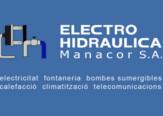 electro_hidraulica