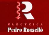 pedro_rossello