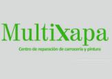multixapa