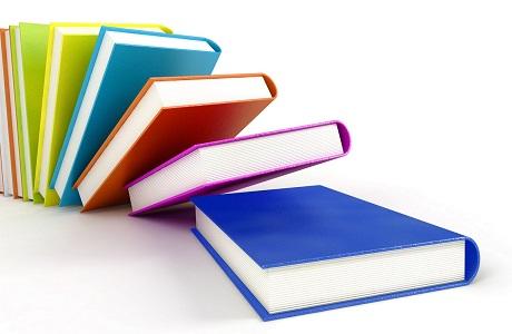 Secretaria - Llibres text