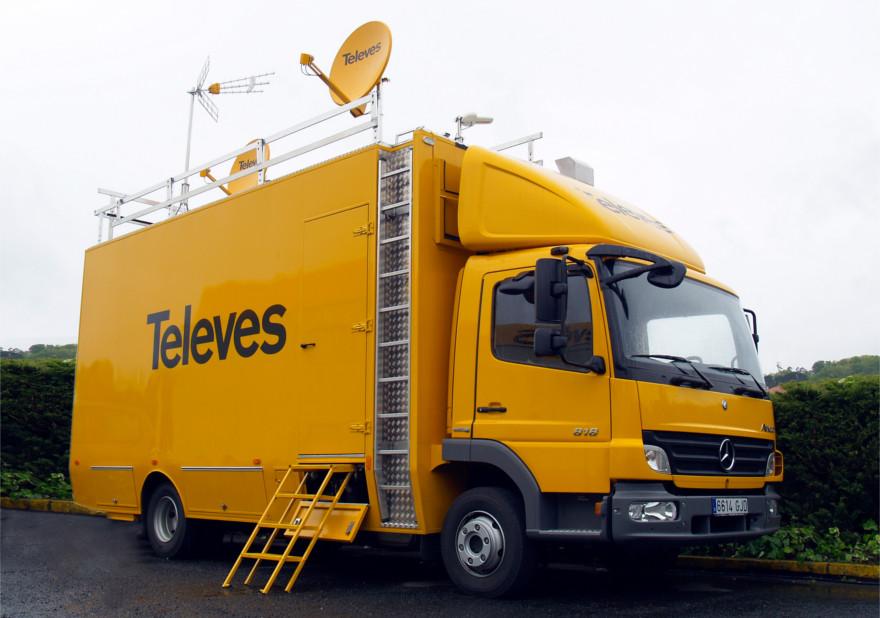 11_01 televes