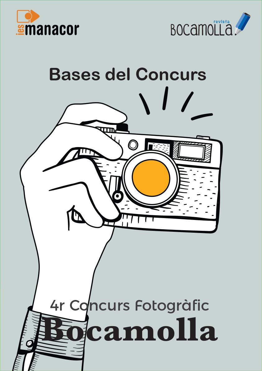 BASES-PORTADA-FOTO-CONCURS-2018