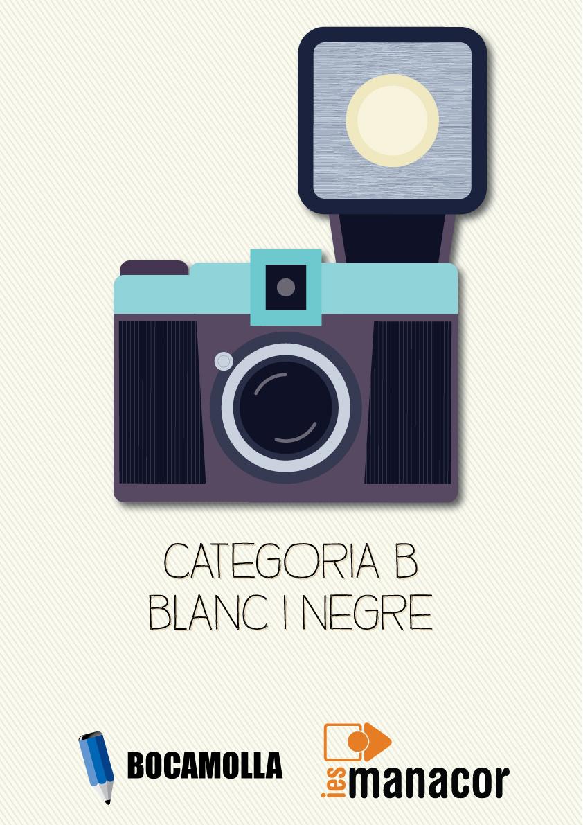 CATEGORIA-B---B&N