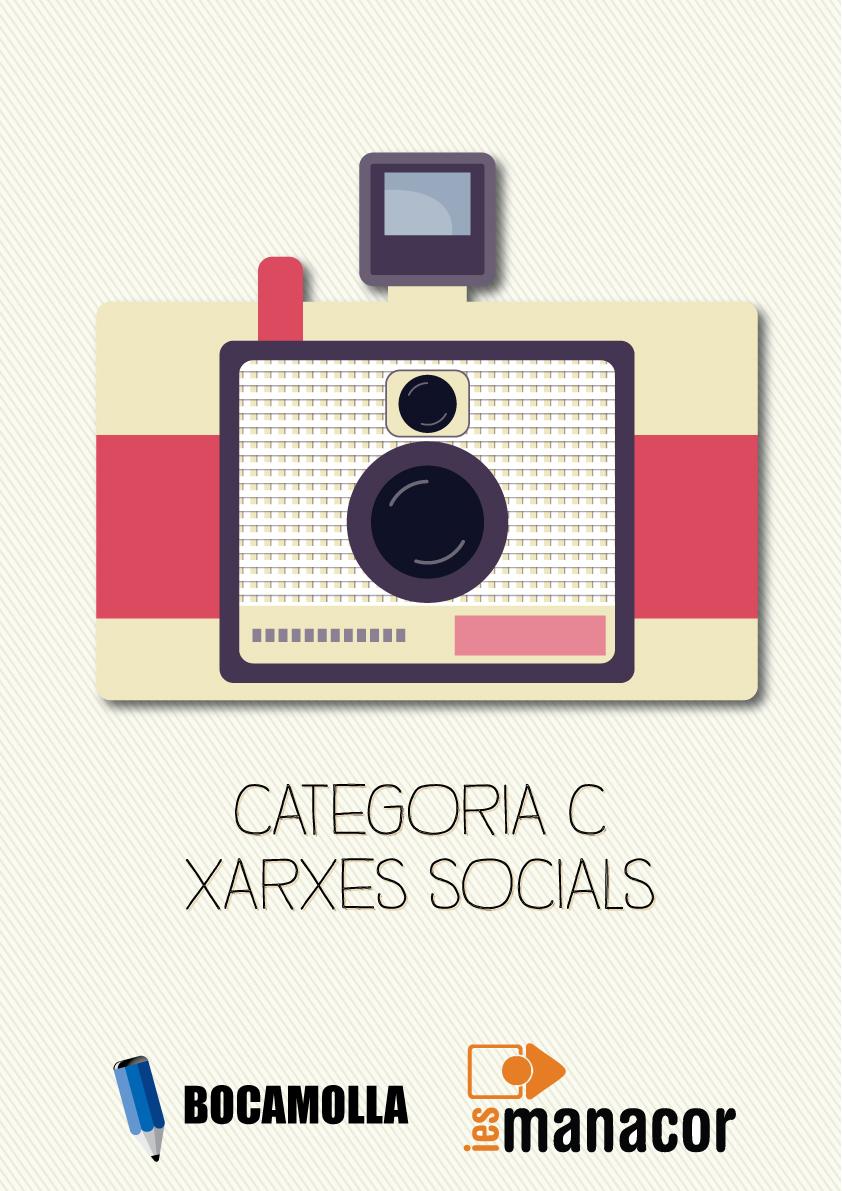 CATEGORIA-C---XARXES-SOCIALS