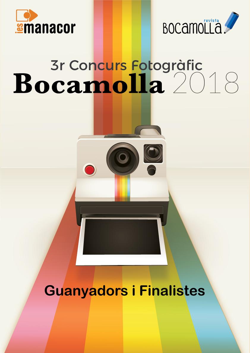 GUANYADORS-PORTADAI-FOTO-CONCURS-2018