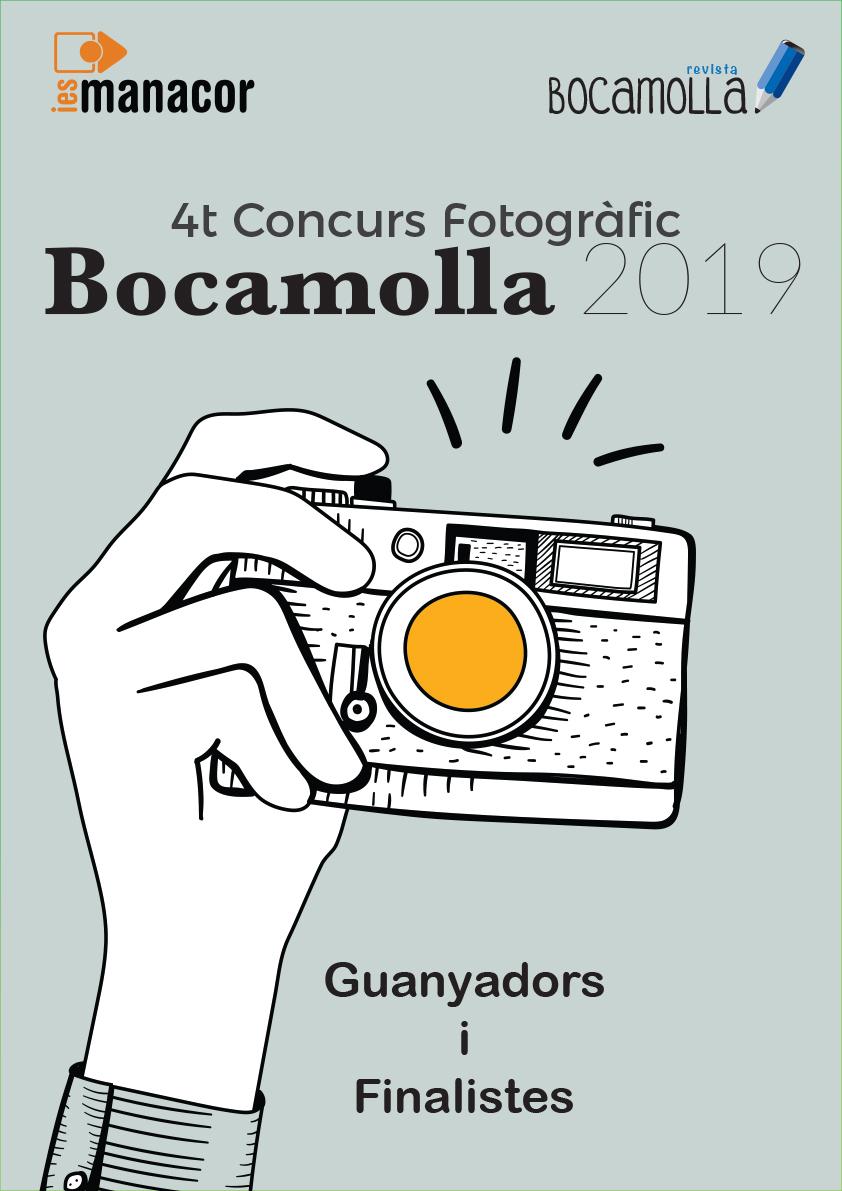 GUANYADORS-PORTADAI-FOTO-CONCURS-2019