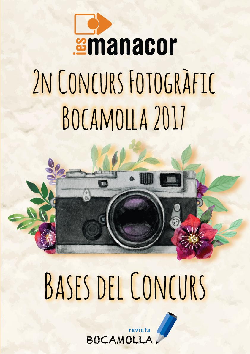 PORTADA-BASES-CONCURS-2017