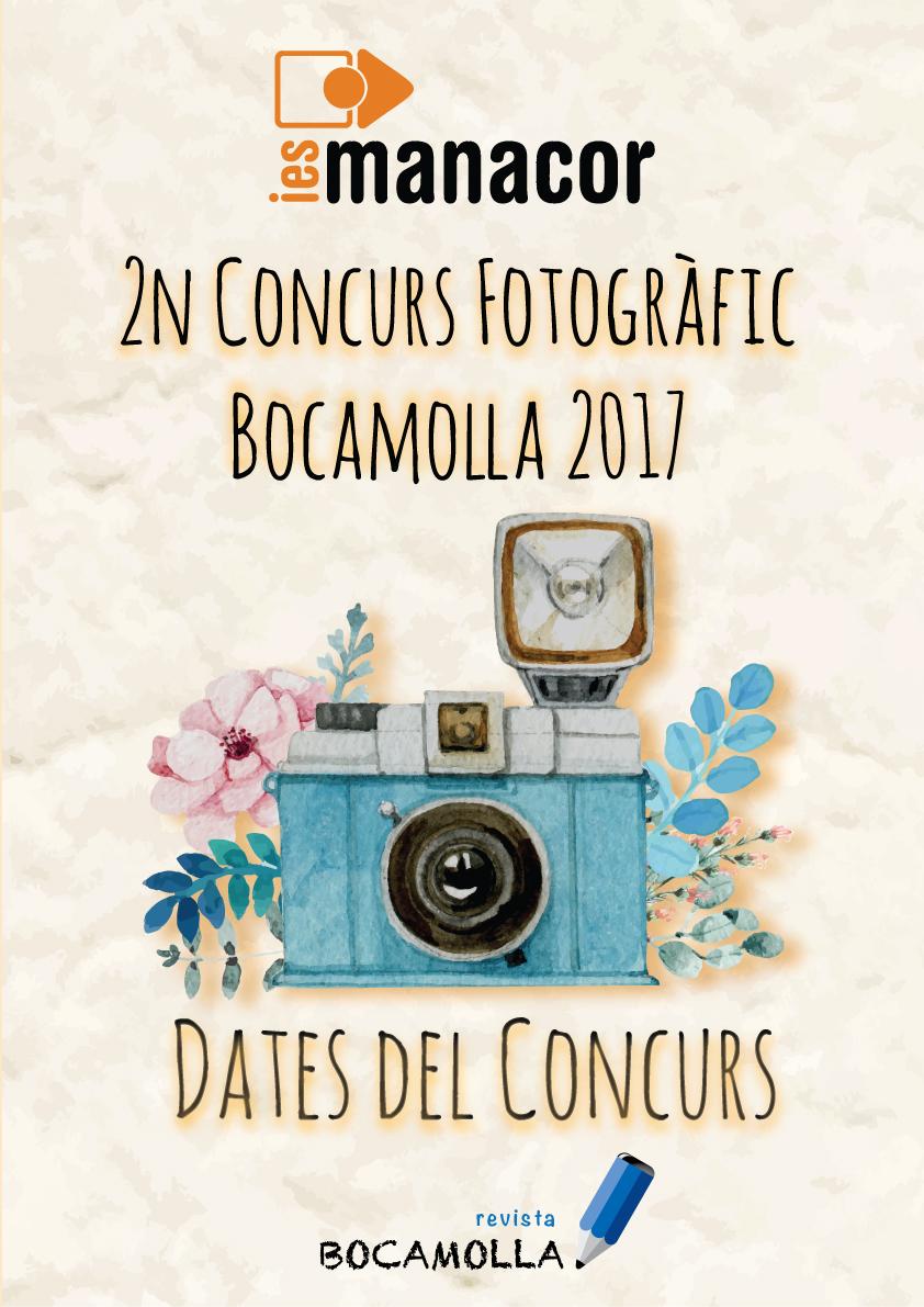 PORTADA-DATES-CONCURS-2017