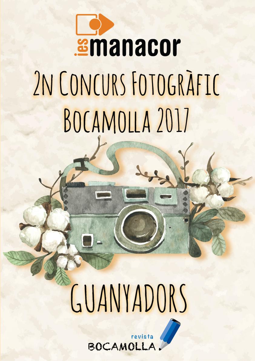 PORTADA-GUANYADORS-CONCURS-2017