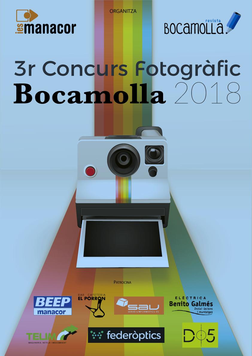 POSTER-BOCAMOLLA-FOTO-CONCURS-2018-blue