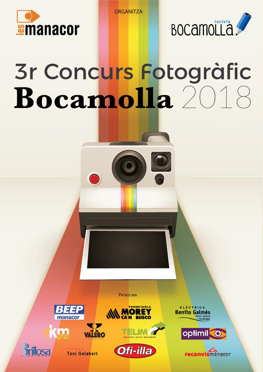 POSTER-BOCAMOLLA-FOTO-CONCURS-2018-complet