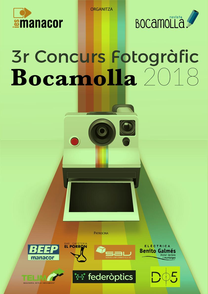 POSTER-BOCAMOLLA-FOTO-CONCURS-2018-green