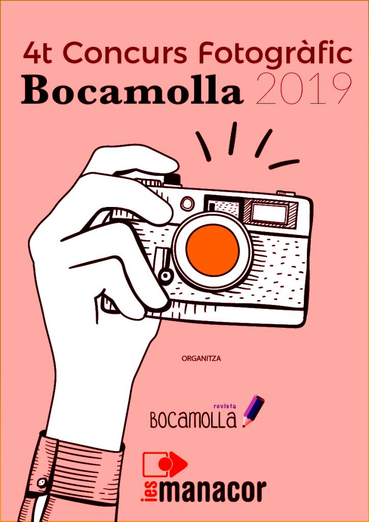 POSTER-BOCAMOLLA-FOTO-CONCURS-2019-categoria-A
