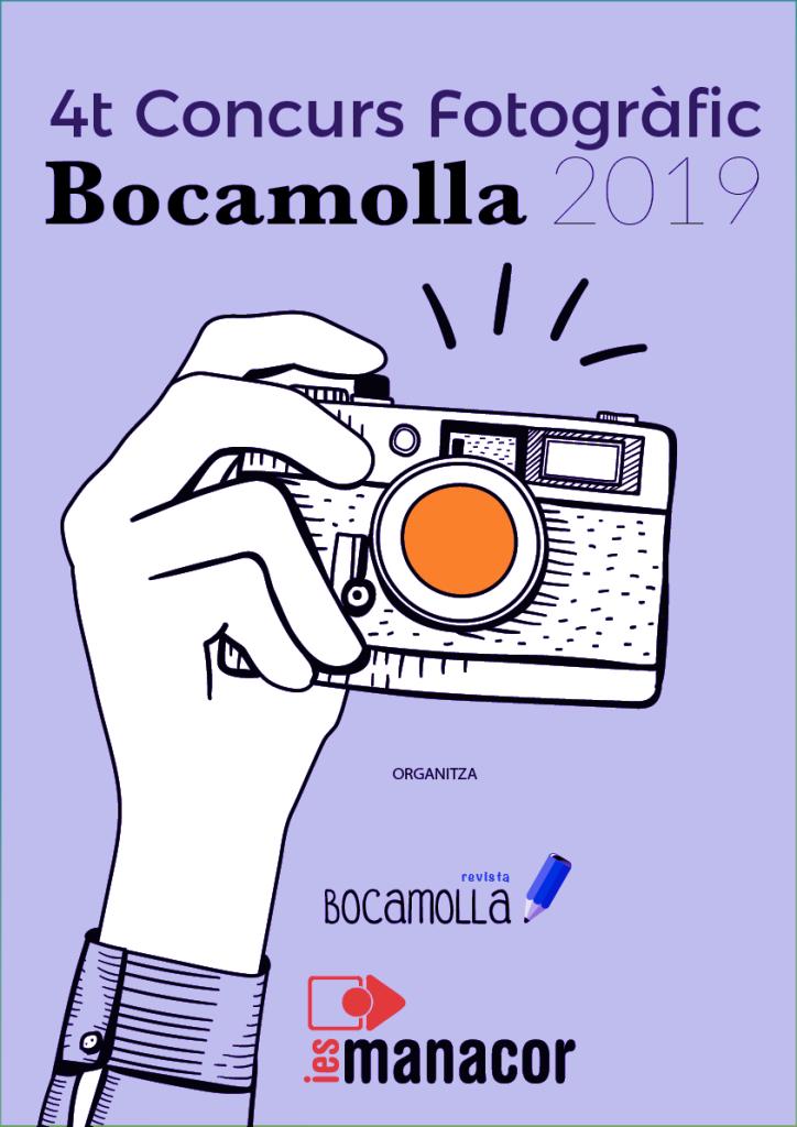 POSTER-BOCAMOLLA-FOTO-CONCURS-2019-categoria-C