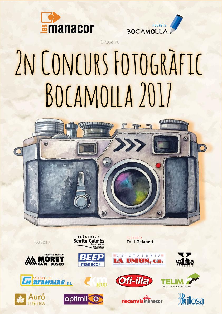 POSTER-FOTOCONCURS-2017-A3