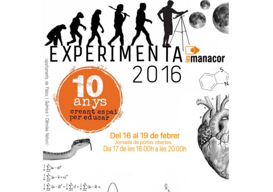 02_10 experimenta