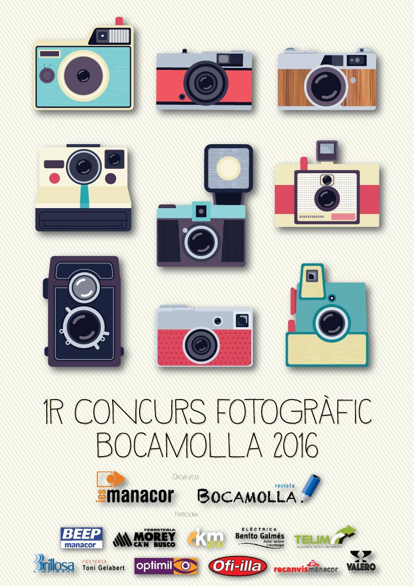 POSTER-BOCAMOLLA-FOTO-CONCURS-2016-(FINAL)-A4