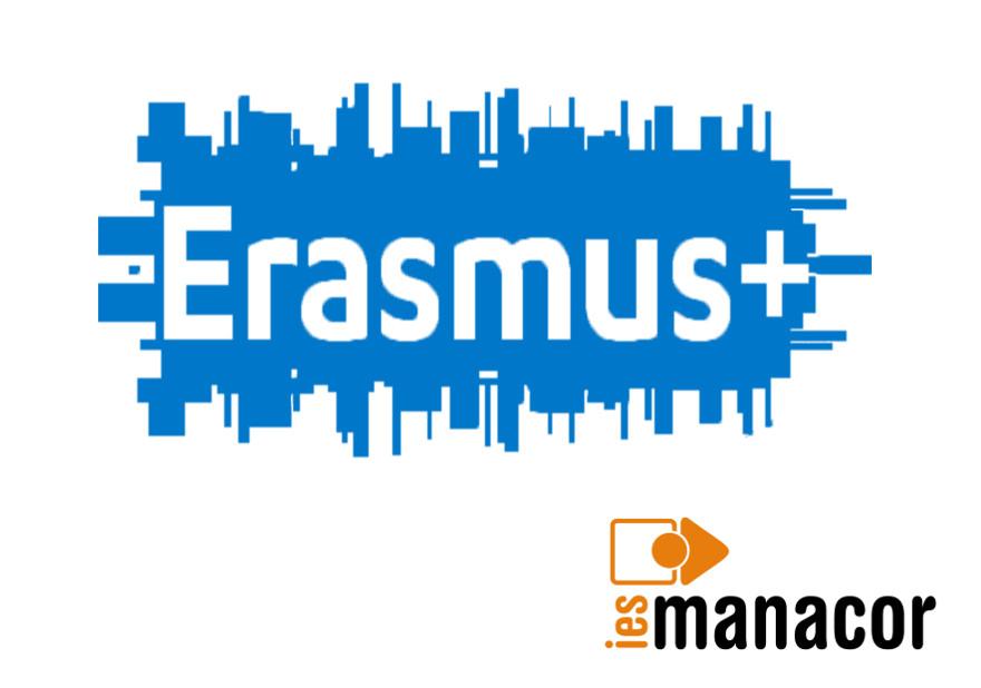 05_03 erasmus