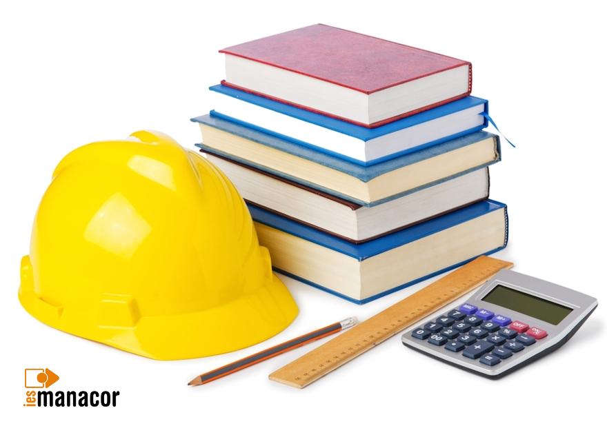 Secretaria - NT - Escolarització FP 16-17