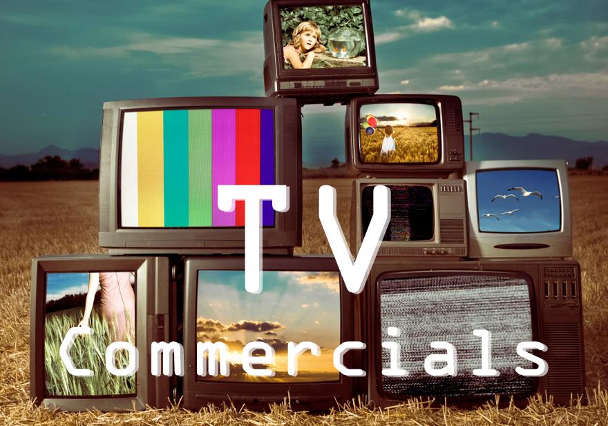 tvcommercials
