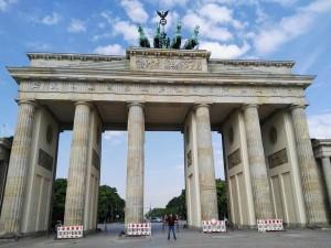 Alemanya-Berlin