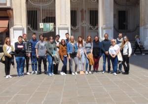 Itàlia-Vicenza