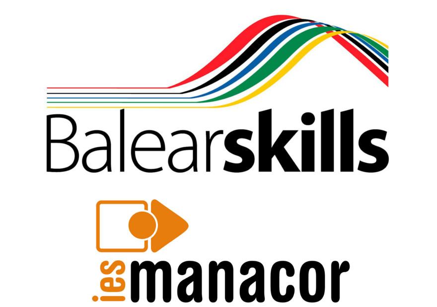 16_11_24-balear-skills1