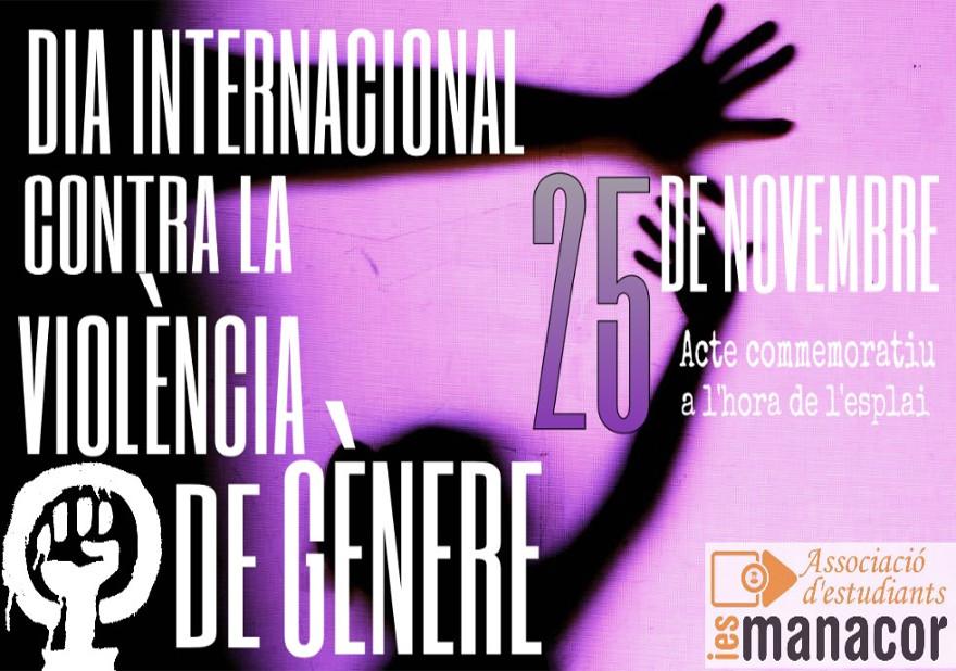 16_11_24-violencia-genere