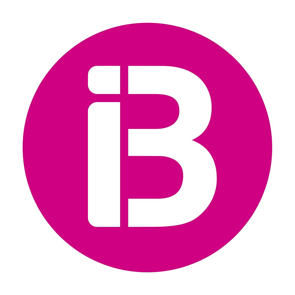 IB3_logo_2008_11