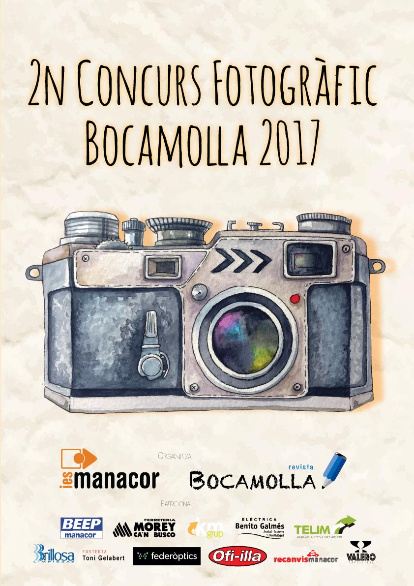 POSTER-FOTO-CONCURS-2017b