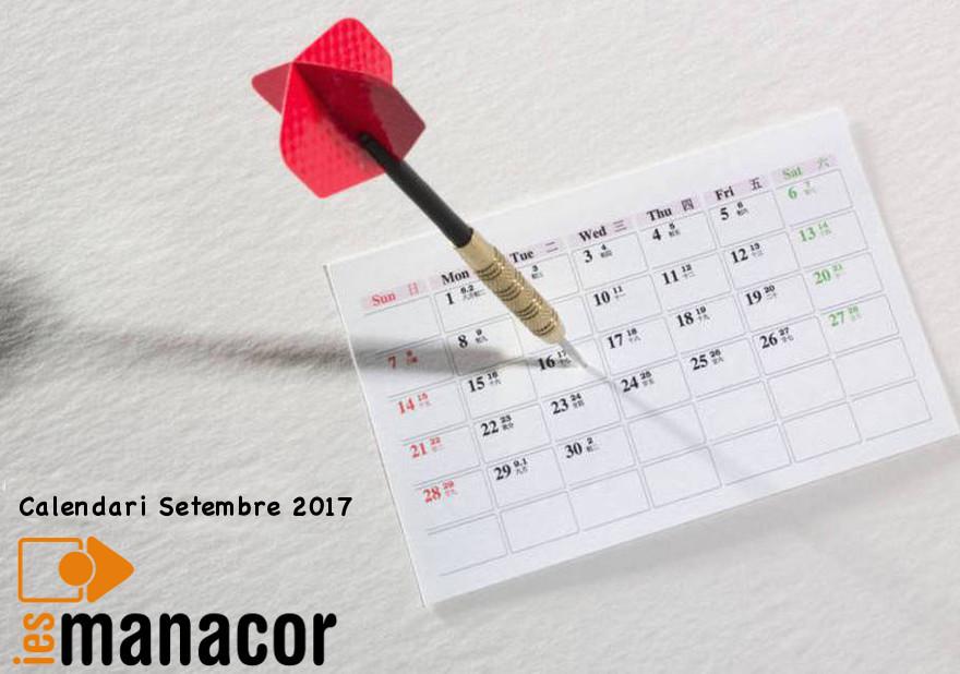 calendariosetembre