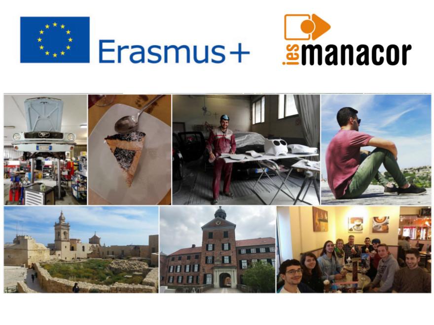 erasmus + claustre01