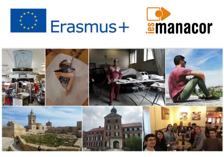 erasmus + claustre01a