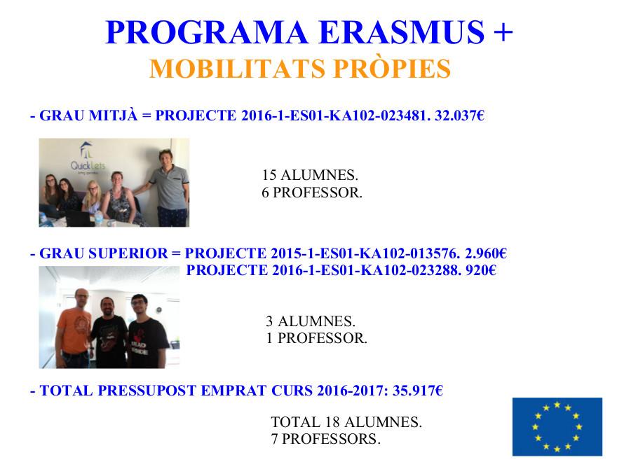 erasmus + claustre02