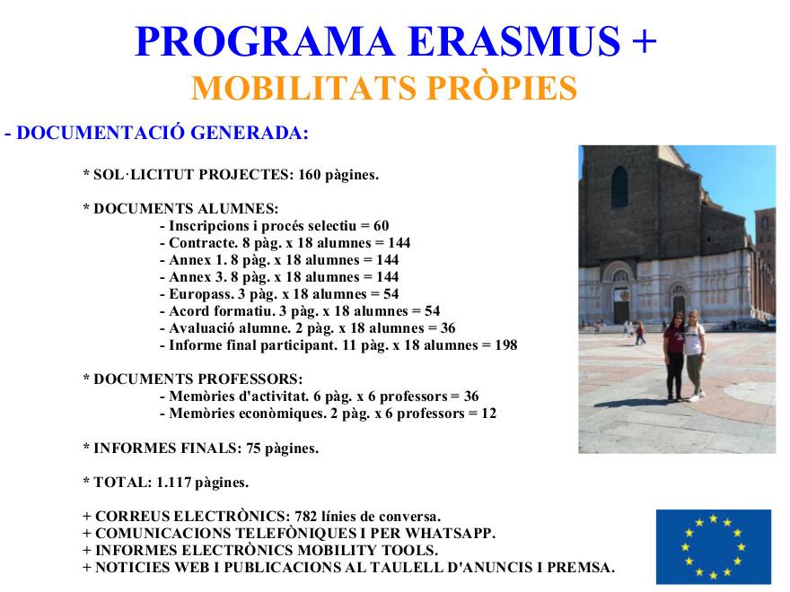 erasmus + claustre03