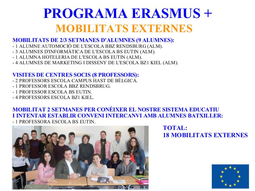 erasmus + claustre04