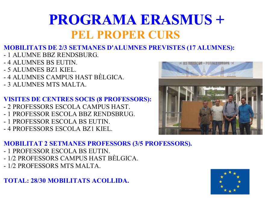 erasmus + claustre06