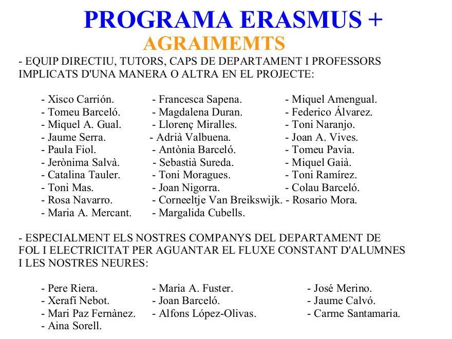 erasmus + claustre08