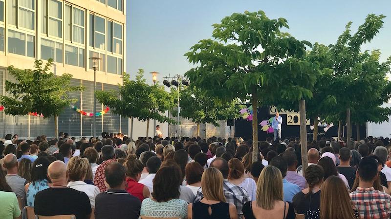 graduacio 2017-3