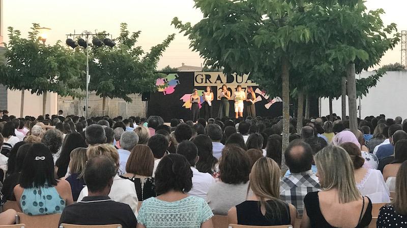 graduacio 2017-6