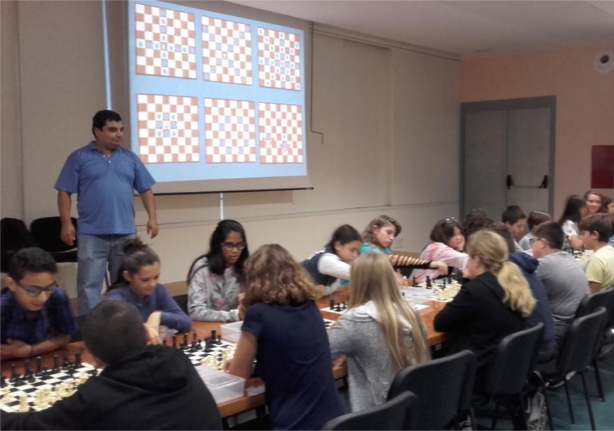 taller escacs1