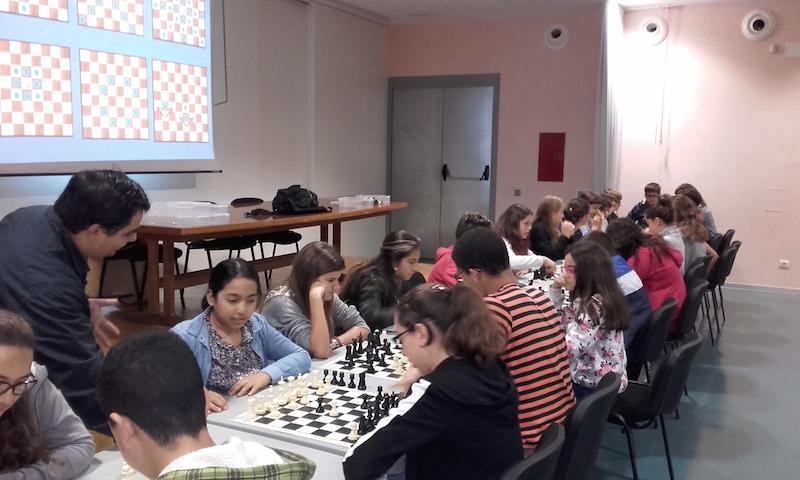 taller escacs7