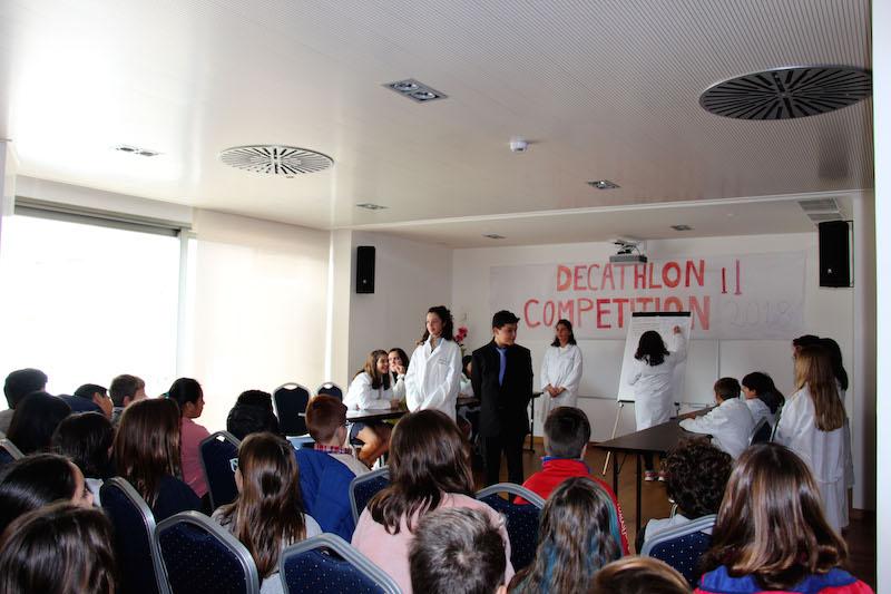 Hipotels_Cala_Millor_Park_high_school_musical_4