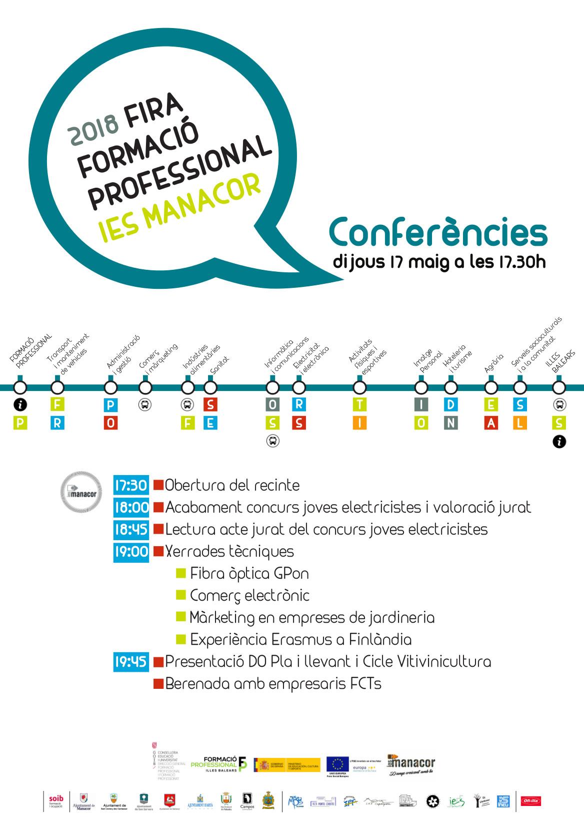 cartell conferències FP (2) (1)