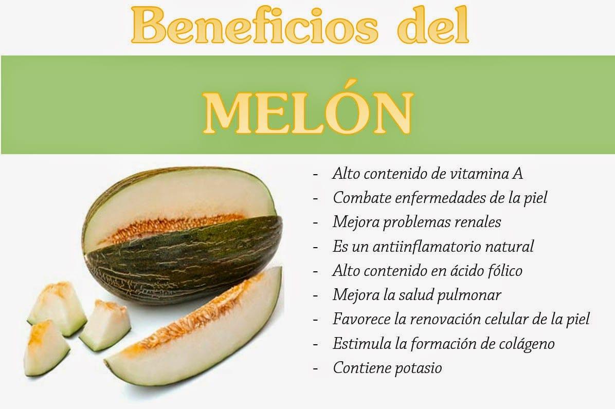 melo-1