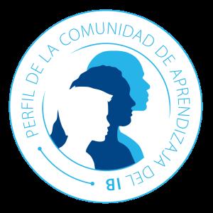 learner-profile-logo-ib