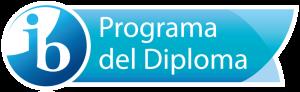 dp-programme-logo-es 1000